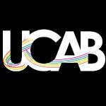 LogoFinalUcab