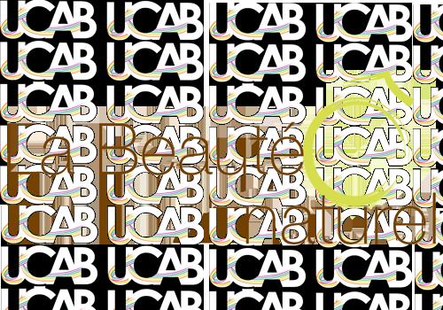 LogoLaBeauteONaturel
