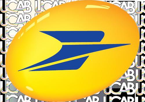 LogoPortfolio