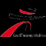 logoMousquetaire