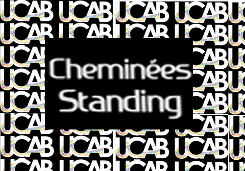 LogoUcabCheminee