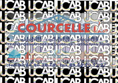 LogoUcabCourcelle