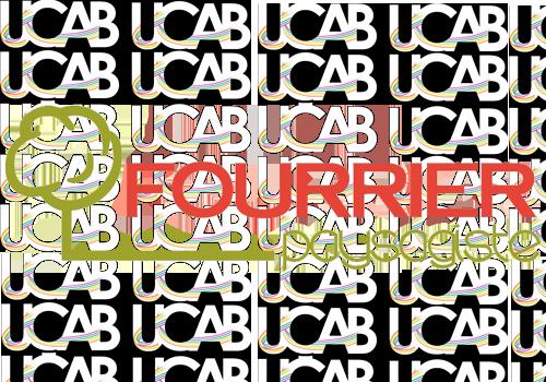 LogoUcabFourrier