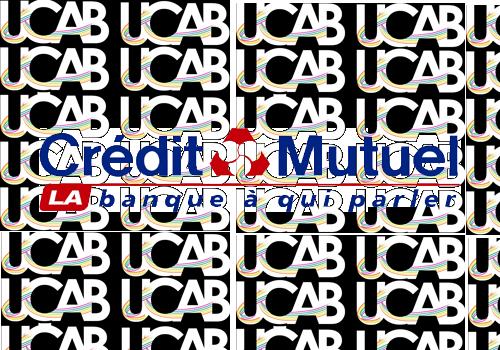 LogoUcabCM