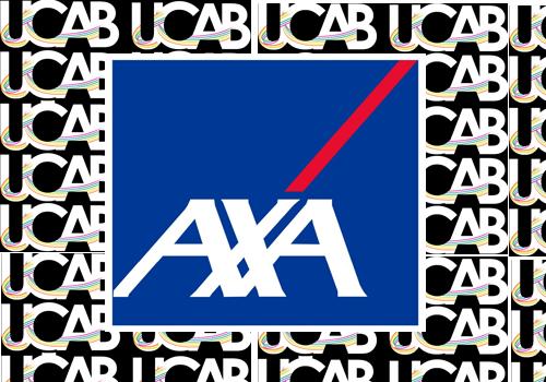 AxaLogoUcab